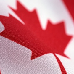 Canada Online Betting Sites