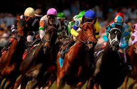 Bet Sports Online Woodbine, Aqueduct, Churchill Downs, Gulfstream Park, Santa Anita, Prax, Keeneland, Oaklawn, Tampa Bay, Golden Gate, Turf Paradise, Monmouth, Oaklawn
