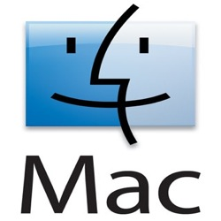 online betting mac os